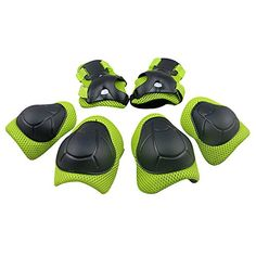 Roller Skate From Amazon >>> Details can be found by clicking on the image.Note:It is affiliate link to Amazon.