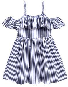 Dresses For Kids – Lady Dress Designs African Dresses For Kids, Little Girl Outfits, Little Girl Dresses, Kids Outfits, Frocks For Girls, Kids Frocks, Bella Dresses, Cute Dresses, Baby Frocks Designs