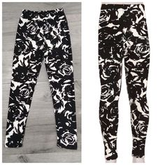 #stockedandstyled #stockonhand #stylist #stylistlife #willoughby #langley #walnutgrove #fortlangley #leggings #socialitesuite #sassysuite #fashion #styled #clothing #accessories #homeboutique #supportlocal #shoplocal #kids #kidsfashion #kootd #kidsleggings #kidspants #kidsstyles #monochrome #roses #floral Kids Pants, Clothing Accessories, Monochrome, Stylists, Roses, Pajama Pants, Sweatpants, Leggings, Boutique