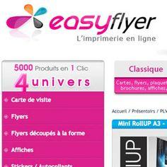 2 Ans Anniversaire Trois Lots Pour Les Auto Entrepreneurs Offerts Par Easyflyer