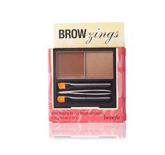 Benefit Brow Zings brow shaping kit