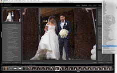 opacity-slider-photoshop-lightroom-effect-amount-brushes-presets-slrlounge-kishore-sawh-5