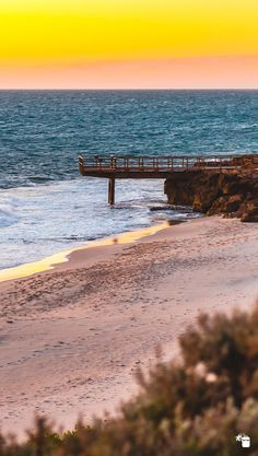 Perth, Melbourne, Roadtrip, Travel Destinations, Adventure, Group, Board, Water, Outdoor