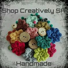 ShopCreativelySA on Etsy Etsy Seller, Trending Outfits, Crochet, Unique Jewelry, Creative, Handmade Gifts, Pride, Community, Business