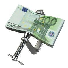 Δυνατότητα κατάσχεσης τραπεζικού λογαριασμού, σε περίπτωση πίστωσης αναδρομικών αποδοχών