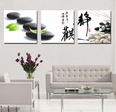 YPCA243 Wholesale 3 Panel China Proverb Wall Hanging 3D DIY Painting Kit, View DIY painting kit, Novae Product Details from Shenzhen Novae Home Decor Co., Limited on Alibaba.com