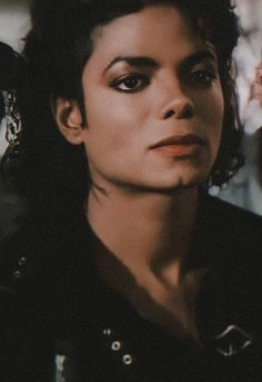 Michael Jackson Story, Michael Jackson Dangerous, Michael Jackson Neverland, Michael Jackson Quotes, Photos Of Michael Jackson, Michael Jackson Wallpaper, Jackson Family, Jackson 5, Bad Michael