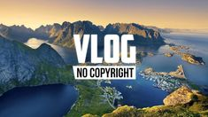 MusicbyAden - Alive [Vlog No Copyright Music - Best Of] You Videos, Music Videos, Easy Chignon, Full Comedy, Copyright Free Music, Music Happy, Spotify Playlist, Live Tv, You Youtube