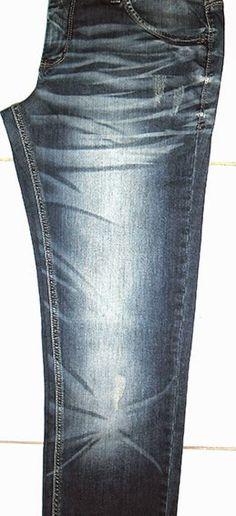 882f55068717d 55 mejores imágenes de Jeans fashion