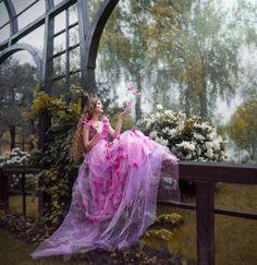 Ideas Dress Princess Fairytale Fairy Tales For 2019