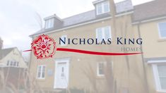 Orchard Brook is a unique development by Nicholas King Homes, located in one of Britain's most desirable villages. Kings Home, Britain, Art Gallery, Homes, Unique, Art Museum, Houses, Fine Art Gallery, Home