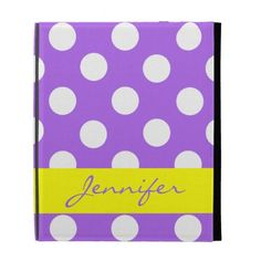 Whimiscal Lavender & White Polka Dot iPad Case online after you search a lot for where to buyDeals          Whimiscal Lavender & White Polka Dot iPad Case lowest price Fast Shipping and save your money Now!!...