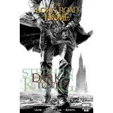 Dark Tower: The Long Road Home (Exclusive Amazon.com Cover) (Hardcover)By Peter David