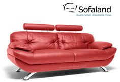 13 best buy leather sofa images on pinterest sofa canapes and couches