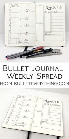 the last bullet book pdf
