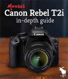 Canon Rebel T2i Tips for Beginners.......lots of tips on this site..not just for the t2i but many other dslr cameras..check it out! ...<3callie