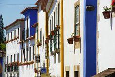 12 jours au Portugal, de Lisbonne à Porto Site Classé, Beaux Villages, Somewhere Over, Portuguese, Photos, Guide, Rainbow, Happy, Europe