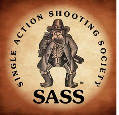 SASS-Home of Cowboy Action Shooting