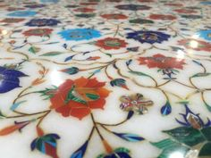 8 Best Pretty Images Moroccan Design Moroccan Style Moroccan Decor