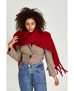 Genuwin Damen Lange Schlafanzughose mit Seitentaschen oder Zweiteiliger Pyjama Set aus Baumwolle 2 Hosen oder 1 Set