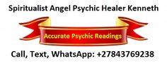 Love Spells That Work in Modder River Reiki Healer, Spiritual Healer, Spirituality, Medium Readings, Best Psychics, Love Spell That Work, Love Spell Caster, Psychic Mediums, Love Advice