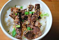 How to Make Beef Bulgogi at Home (Family Bites)
