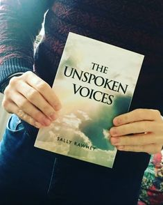 The Unspoken Voices By Sally Rawhey Voice Quotes, Poetic Justice, English Literature, Poetry Books, London England, Sally, Statues, The Book