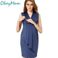 82cf4413f06d Pregnancy Wear, Maternity Wear, Maternity Nursing Dress, Maternity Dresses  Summer, Summer Dresses