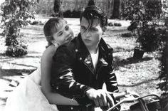 cry baby <3