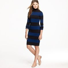 JCrew on sale $119 plus 30% off. I'm too large (fat) for it, but it would look great on you slender T4s