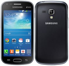 Samsung Galaxy S Duos 2 with such an affordable price of Rs. 10,999.