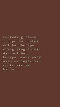 Rude Quotes, Text Quotes, Tumblr Quotes, Strong Quotes, Mood Quotes, Daily Quotes, Quotes Lucu, Quotes Galau, Cinta Quotes