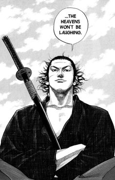 Read Vagabond Chapter 79 : The Yagyu - Growing up in the late century Shinmen Takez, Sengoku era Japan? Running far from house having a fell Vagabond Manga, Buildings Artwork, Inoue Takehiko, Samurai Artwork, Miyamoto Musashi, Manga Artist, Character Design Animation, Comic Games, Manga Comics