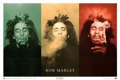 Bob Marley Poster Print  36x24 Collections Poster Print  36x24 Music Poster Print  36x24: http://www.amazon.com/Marley-Poster-Print-36x24-Collections/dp/B001ETY2QE/?tag=livestcom-20