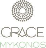 Grace Mykonos