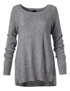 Pullover | MADELEINE Mode