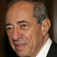 Former New York Gov.Mario Cuomo,(D) Passed Away On Jan.1st,2015 His Son Andrew Cuomo(D) Is The Current Gov. Of New York,His Other Son Chris Cuomo Is Anchor/Host Of CNN's New Day, Mr Cuomo Also Has Three Daughters & Has Been Married To Matilda Cuomo For Over Fifty Years, May His Family Find Peace & Strenght During This Difficult Time.Mr Cuomo Was 82.