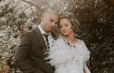 Are you planning a winter wedding? With the colder months just round the corner how about our wonder feather shrugs to keep you warm on your wedding day. Wedding Cardigan, Wedding Shrug, Bridal Bolero, Wedding Cape, Bridal Cape, Ivory Wedding, Wedding Favours Bridesmaids, Brides And Bridesmaids, Simple Wedding Veil