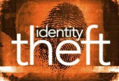 """The victim of id theft (here meaning the person whose identity has been assumed by the identity thief) can suffer adverse consequences if they are held responsible for the perpetrator's actions. Id theft occurs when someone uses another's personally identifying information, like their name, identifying number, or credit card number, without their permission, to commit fraud or other crimes.""""  What would you do? Who would you call?  Follow this board & site for latest news."""