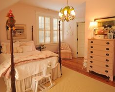 Kids Girls' Rooms Design, Pictures, Remodel, Decor and Ideas - page 3