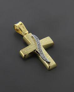 Christian Symbols, Necklaces, Bracelets, Cross Pendant, Crosses, Christianity, Cufflinks, Earrings, Accessories