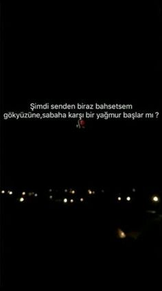 Başlar. -M Jokes Quotes, Life Quotes, Word 3, My Philosophy, English Quotes, Meaningful Words, Cool Words, Karma, Instagram Story