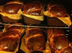 , from Iryna Sweet Bread, Sausage, French Toast, Food And Drink, Beef, Homemade, Baking, Breakfast, Mai