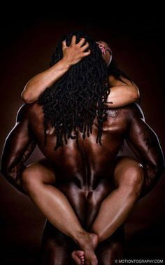Black Sexual Art 88