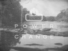 """This is a logo design for the Leadership Macon's """"Power of Change"""" project. Their goal is to help the homeless by installing donation stations / meters in the urban area, which could potentially he..."""