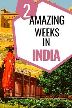 India Travel Guide, Asia Travel, North India, India India, Travel Guides, Travel Tips, Highlights, Munnar, Visit India