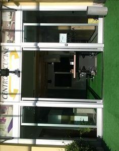 #arredomania# le porte del nostro show Room si aprono anche per te..................................
