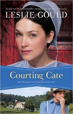 """Read """"Courting Cate (The Courtships of Lancaster County Book by Leslie Gould available from Rakuten Kobo. Bestselling Author Leslie Gould Delivers a New Amish Romance Series When Amish farmer Pete Treger moves to Paradise T. Non Fiction, Fiction Books, Book 1, The Book, Amish Books, Lancaster County, For Facebook, Book Nooks, Reading Nooks"""