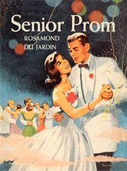 Senior Prom by Rosamond du Jardin http://www.amazon.com/Senior-Marcy-Rhodes-Rosamond-Jardin-ebook/dp/B00NJVZ9C6/ref=sr_1_2?s=digital-text&ie=UTF8&qid=1410749787&sr=1-2