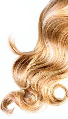 Weltneuheit für volles Haar - und nur bei uns!